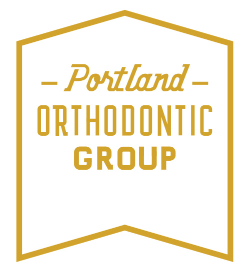 Portland Orthodontic Group
